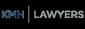 KMH Lawyers