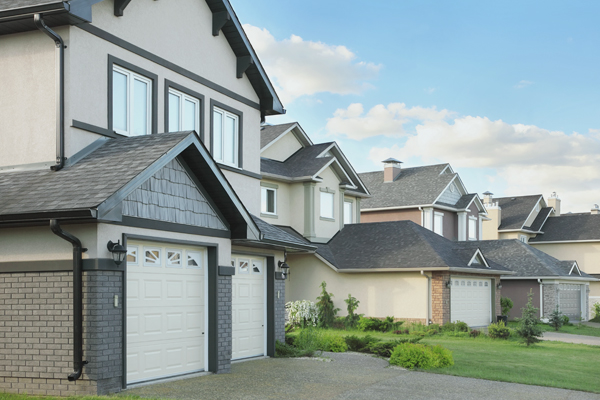 KMH Lawyers Ottawa Real Estate Law Services