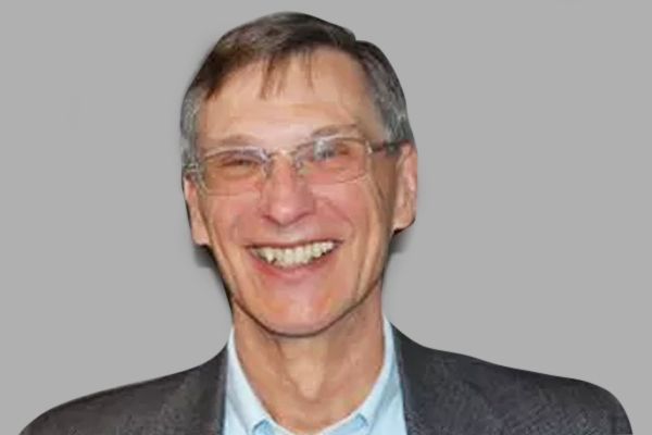 Edward G. Manthorp, a KHM Lawyer in Ottawa, On
