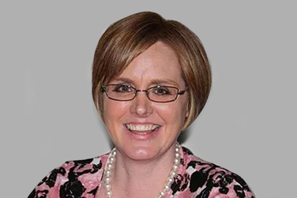 Nancie Anne Heaphy, a KHM Lawyer in Ottawa, On