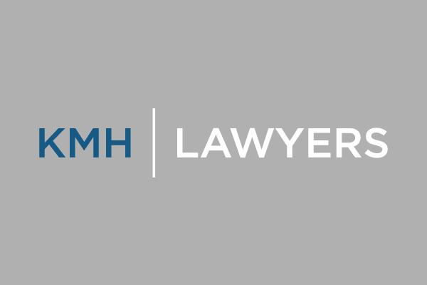 KMH Lawyers Ottawa Law Firm