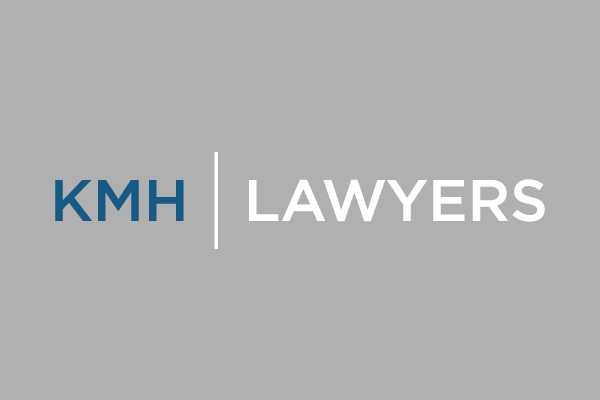 KMH Lawyers Ottawa Law Firm